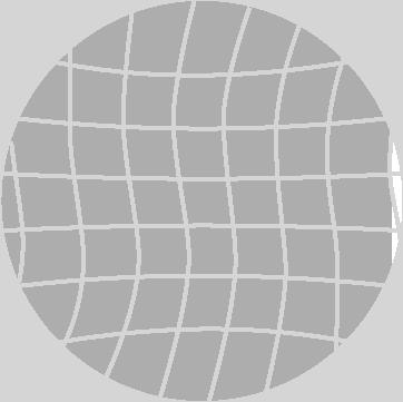 Fluoroscopy room - Comparison grid 1